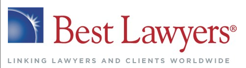 best-lawyers-img