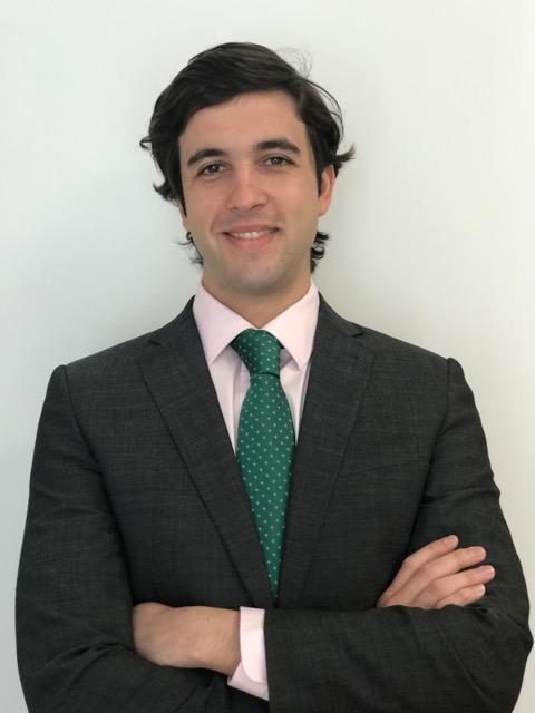 Federico Cruz Carballo