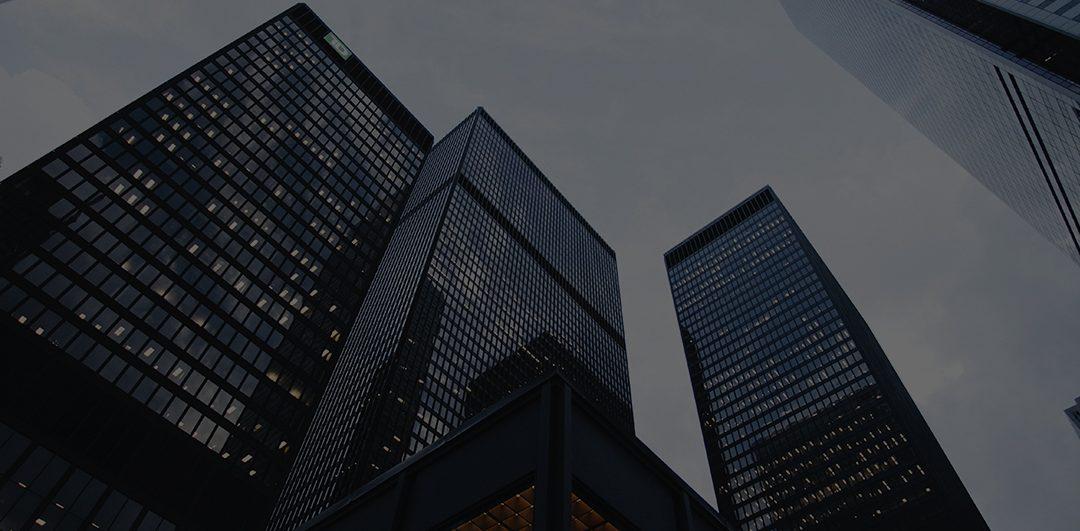 Barclays: Productos Estructurados