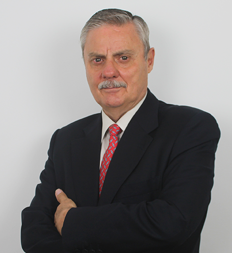 Jorge Alvárez