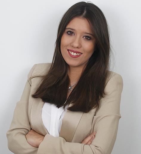 Mercedes Rueda