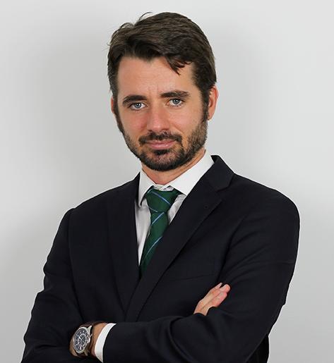 Miguel Cebrián
