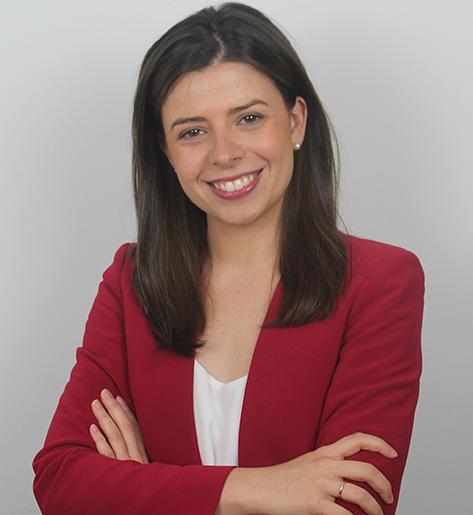 Paloma Corbal