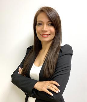 Ana Arriaga