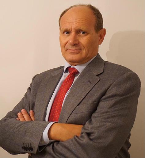 Carlos Zaccagnini