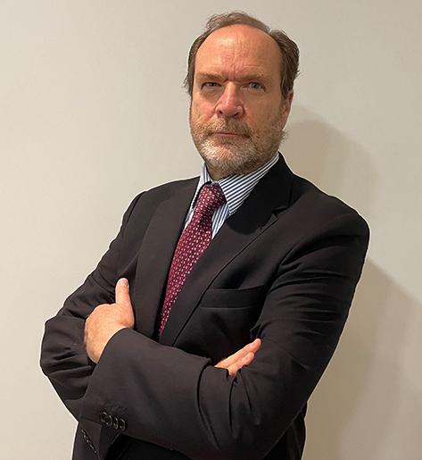 Gonzalo Fernández Atela